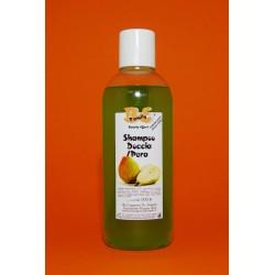 Shampoo-Doccia PERA (500ml)