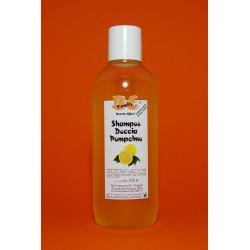 Shampoo-Doccia POMPELMO (500ml)