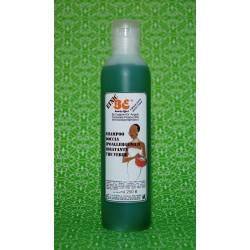 Shampoo-Doccia Ipoallergenico Idratante (250ml)