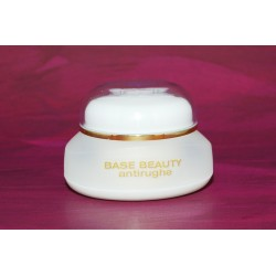 BaseBeauty Antirughe (50ml)