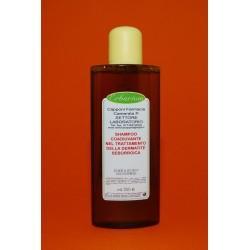 Shampoo DERMATITE SEBORROICA (250ml)