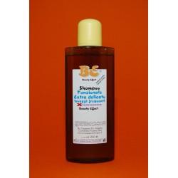 Shampoo EXTRA-DELICATO (250ml)