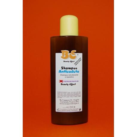 Shampoo ANTI-CADUTA (250ml)