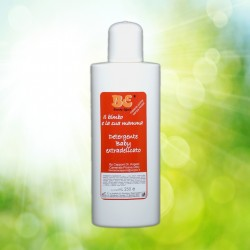 Detergente ExtraDelicato (250ml)