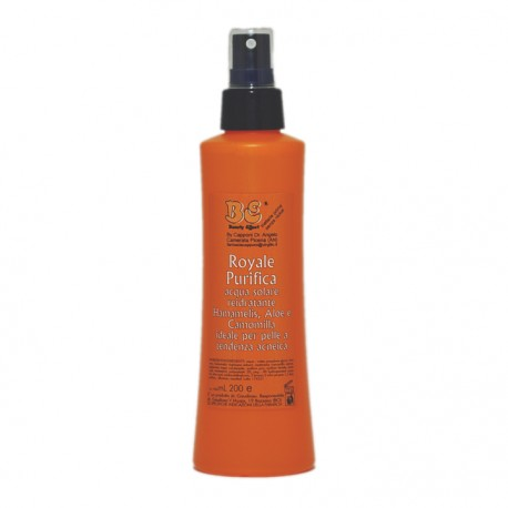 Purifica Spray (200ml)