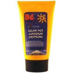 Crema Solare per Condizioni Estreme (150ml)