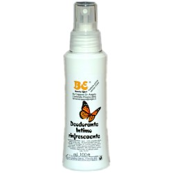 Deodorante Intimo RINFRESCANTE (100ml)