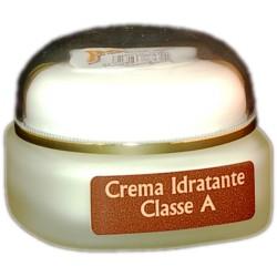 Crema Idratante CLASSE A