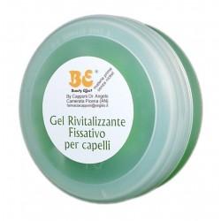 Gel Fissativo RIVITALIZZANTE (350ml)