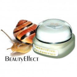 Crema AntiRughe BAVA DI LUMACA (50ml) Special25th