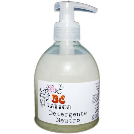Detergente Neutro (250ml)