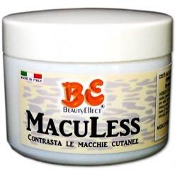Crema con Ac.Kojico e Azelaico (50ml)