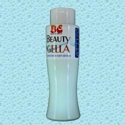 BeautyGELLA - ATTIVO