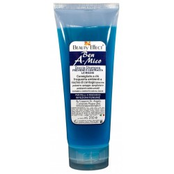 Ben A-Mico (Doccia Shampoo)