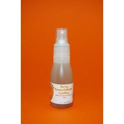 Spray Ammorbidente Lenitivo
